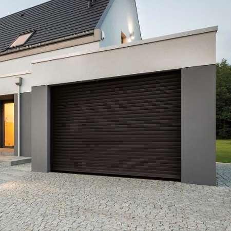 extel barre palpeuse pour tous les automatismes de por. Black Bedroom Furniture Sets. Home Design Ideas