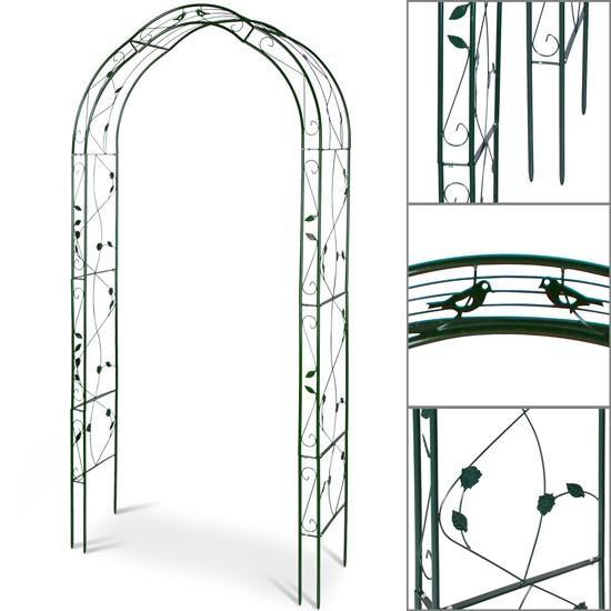 catgorie jardin page 11 du guide et comparateur d 39 achat. Black Bedroom Furniture Sets. Home Design Ideas