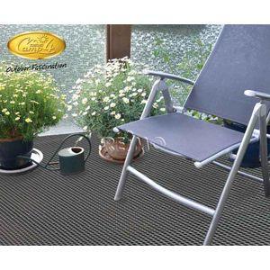 toulemonde tapis caravane bochart 200 x 300 cm. Black Bedroom Furniture Sets. Home Design Ideas