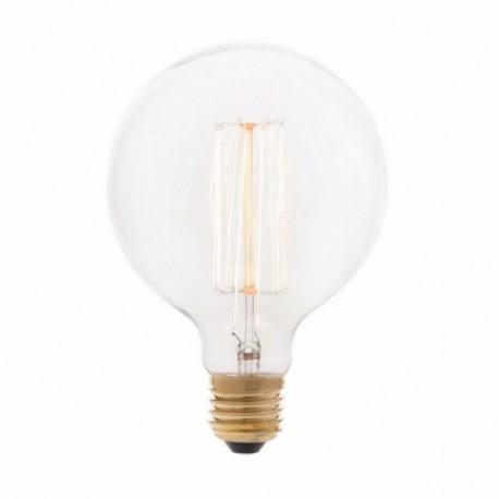 catgorie ampoule dcharge du guide et comparateur d 39 achat. Black Bedroom Furniture Sets. Home Design Ideas