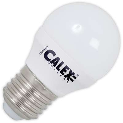 vision ampoule led 20w e27 globe blanc chaud. Black Bedroom Furniture Sets. Home Design Ideas