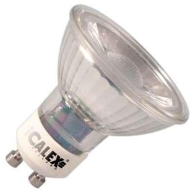 Et Guide D'achat Catégorie Comparateur Page Ampoule Électrique 18 Du 4jL5RAc3qS
