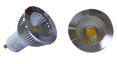 catgorie ampoule lectrique page 15 du guide et comparateur. Black Bedroom Furniture Sets. Home Design Ideas