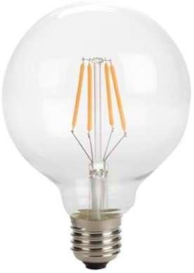 Lampe Led Filament E27