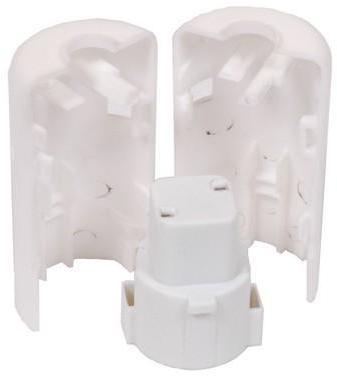 catgorie ampoule fluo compacte page 2 du guide et comparateur d 39 achat. Black Bedroom Furniture Sets. Home Design Ideas