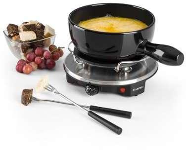 Catgorie appareil raclette du guide et comparateur d 39 achat - Appareil a fondue savoyarde traditionnel ...