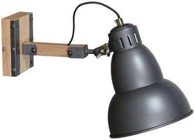 Recherche: bras robotisé du guide et comparateur dachat