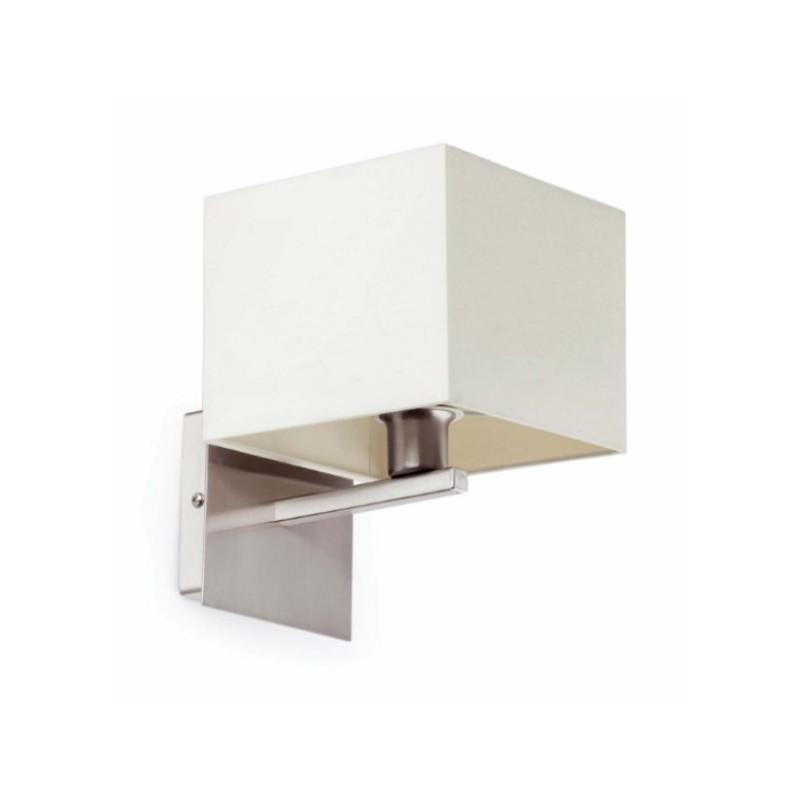 faro suspension thana blanc 68533. Black Bedroom Furniture Sets. Home Design Ideas