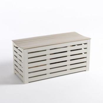 Catgorie armoire et coffre de jardin du guide et - La redoute meubles de jardin ...