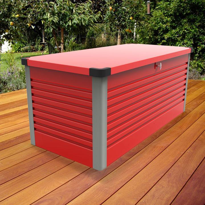 cat gorie armoire et coffre de jardin page 4 du guide et comparateur d 39 achat. Black Bedroom Furniture Sets. Home Design Ideas