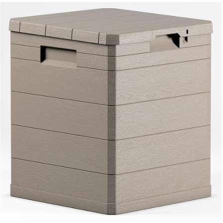 cat gorie armoire et coffre de jardin page 1 guide des. Black Bedroom Furniture Sets. Home Design Ideas