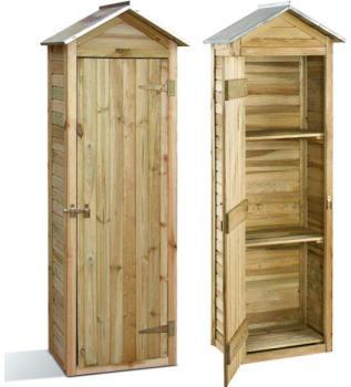 catgorie armoire et coffre de jardin page 3 du guide et. Black Bedroom Furniture Sets. Home Design Ideas