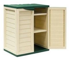 cat gorie armoire et coffre de jardin page 2 du guide et comparateur d 39 achat. Black Bedroom Furniture Sets. Home Design Ideas