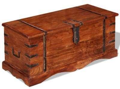 cat gorie jardin page 20 du guide et comparateur d 39 achat. Black Bedroom Furniture Sets. Home Design Ideas