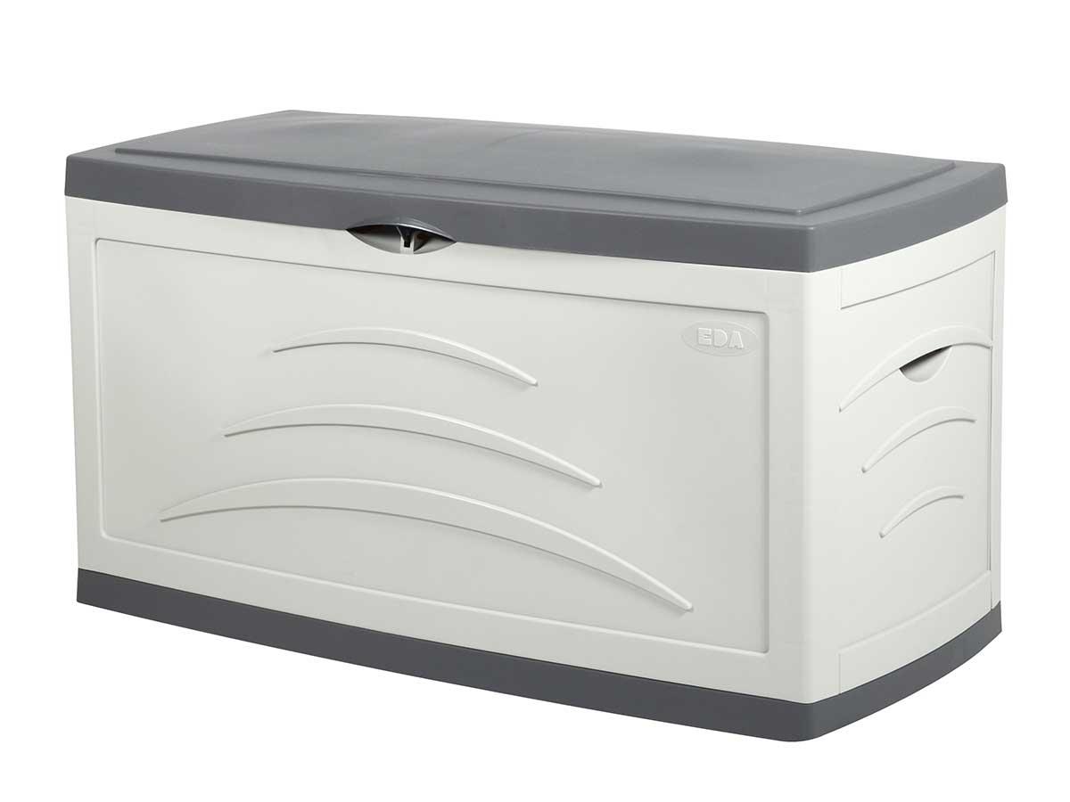 catgorie armoire et coffre de jardin page 1 du guide et comparateur d 39 achat. Black Bedroom Furniture Sets. Home Design Ideas