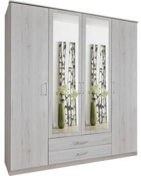catgorie armoires adultes page 8 du guide et comparateur d 39 achat. Black Bedroom Furniture Sets. Home Design Ideas