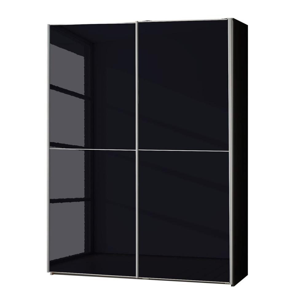 catgorie armoires adultes page 16 du guide et comparateur. Black Bedroom Furniture Sets. Home Design Ideas