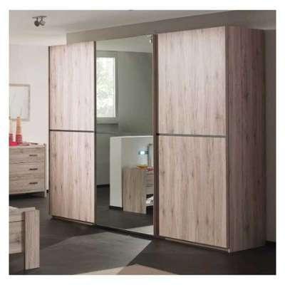 catgorie armoires adultes page 15 du guide et comparateur d 39 achat. Black Bedroom Furniture Sets. Home Design Ideas