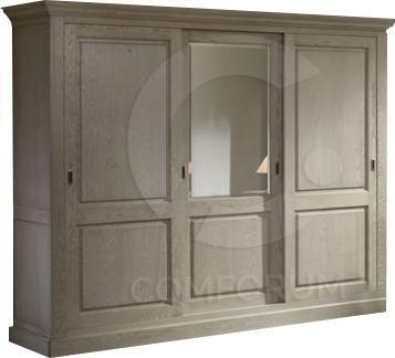 cat gorie armoires adultes page 1 du guide et comparateur d 39 achat. Black Bedroom Furniture Sets. Home Design Ideas