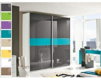 cat gorie armoires adultes page 5 du guide et comparateur d 39 achat. Black Bedroom Furniture Sets. Home Design Ideas