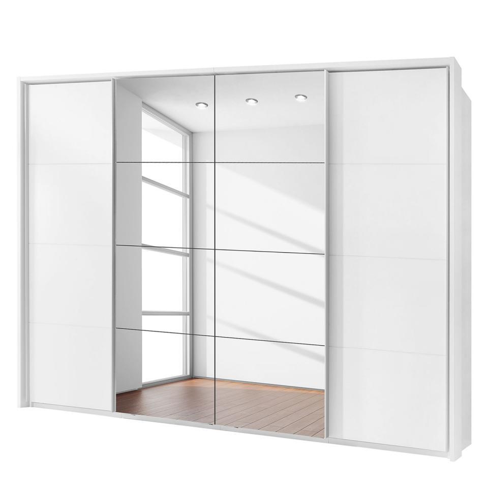 catgorie armoires adultes page 16 du guide et comparateur d 39 achat. Black Bedroom Furniture Sets. Home Design Ideas