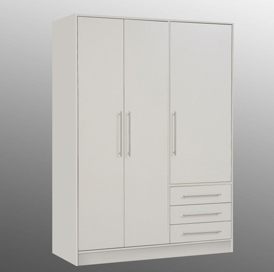 cat gorie armoires adultes page 3 du guide et comparateur. Black Bedroom Furniture Sets. Home Design Ideas
