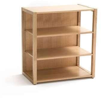 Conforama alsapan 478160 compo 12 meuble de rangement 2 for Le redoute meuble