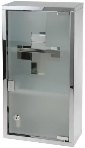 Cat gorie armoires pharmacie du guide et comparateur d 39 achat for Armoire pharmacie salle de bain
