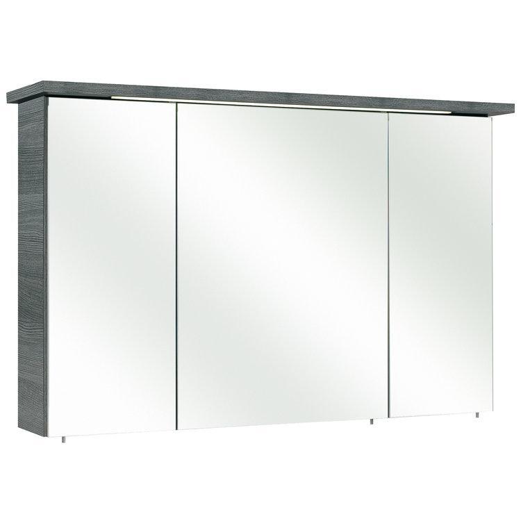 catgorie armoires toilettes du guide et comparateur d 39 achat. Black Bedroom Furniture Sets. Home Design Ideas