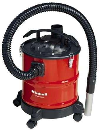 karcher k rcher aspirateur cendres ad 3dot200. Black Bedroom Furniture Sets. Home Design Ideas