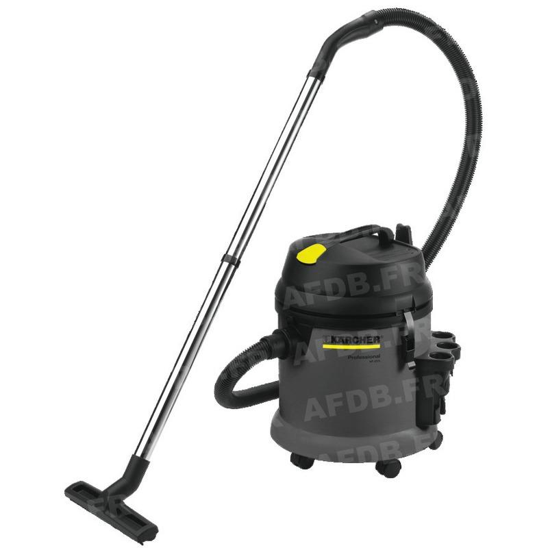 aspirateur eau et poussi re karcher wd3 premium. Black Bedroom Furniture Sets. Home Design Ideas