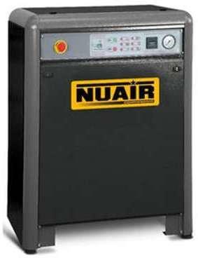 Recherche batterie decharge lente du guide et - Batterie decharge lente comparer les prix ...