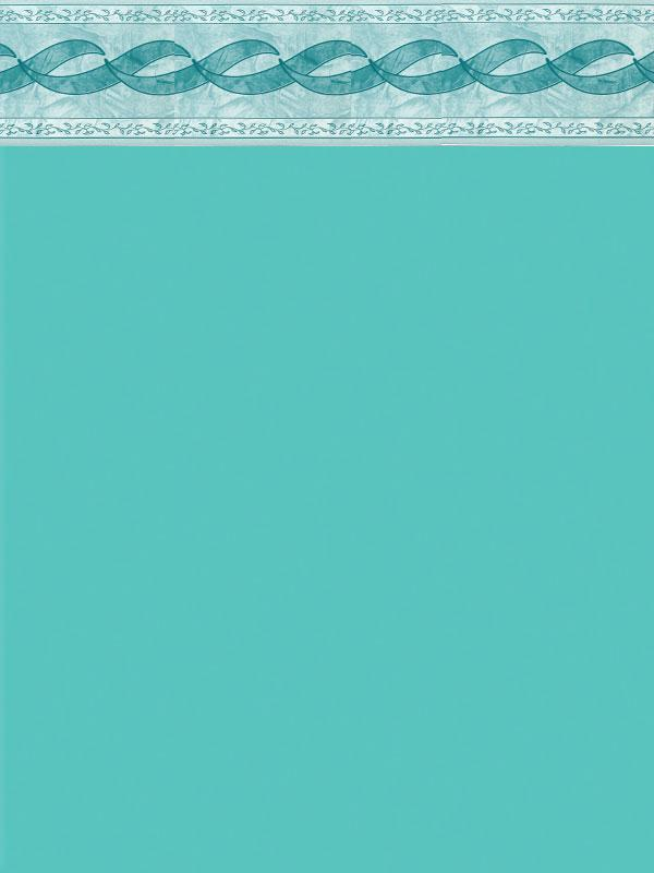 Catgorie bches couverture et liner page 6 du guide et for Liner piscine turquoise