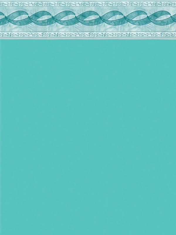 Liner Piscine Turquoise Of Catgorie Bches Couverture Et Liner Page 6 Du Guide Et