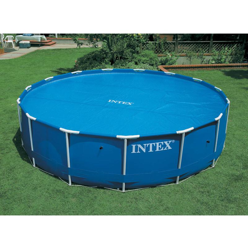 Catgorie bches couverture et liner page 6 du guide et for Piscine intex liner
