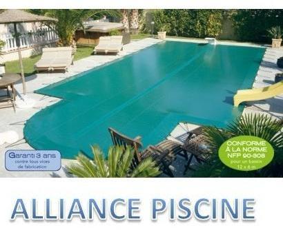 Catgorie bches couverture et liner page 15 du guide et for Alliance piscine