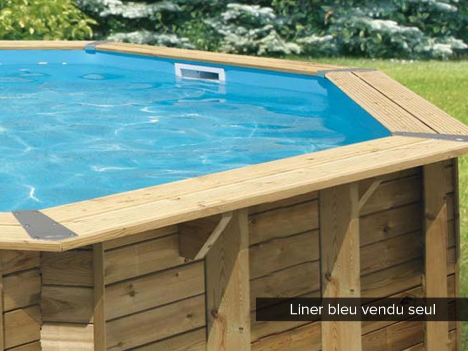 Cat gorie b ches couverture et liner page 13 du guide et for Prix remplacement liner piscine