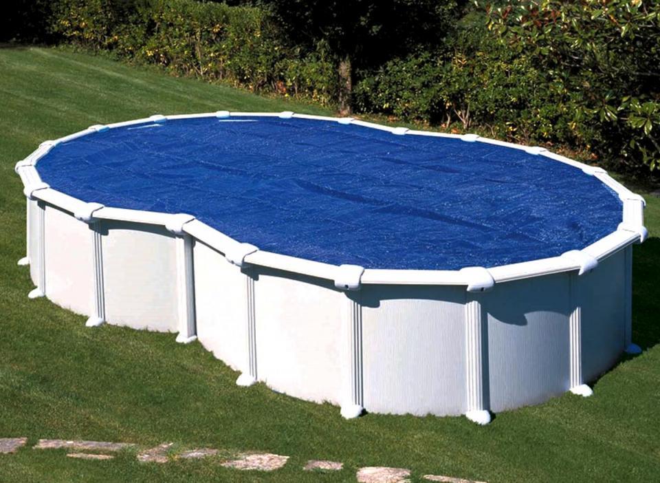 Catgorie bches couverture et liner page 13 du guide et - Liner piscine en huit ...