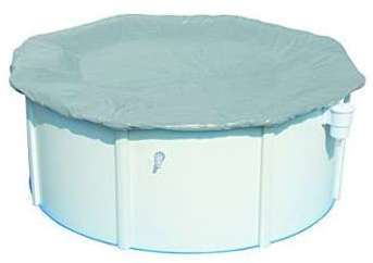 Serre premium aluminium et verre horticole 3mm juliana for Liner pour piscine bestway