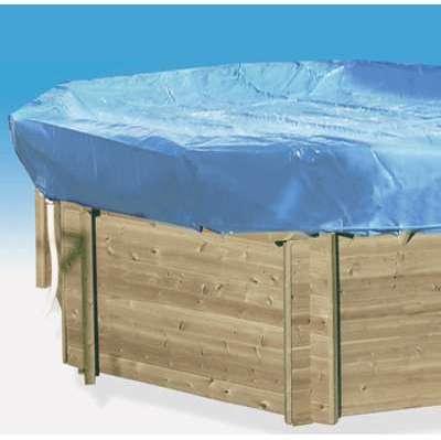 Edg c douche de jardin design for Aspirateur piscine pile