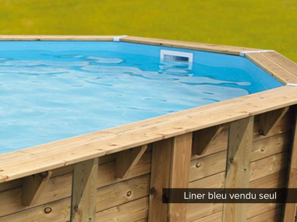 Ubbink liner bleu piscine azura 350x505 for Liner piscine 4 50 x 1 20
