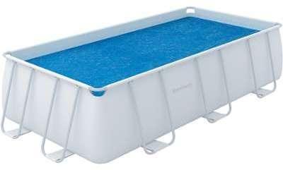 Cat gorie b ches couverture et liner marque bestway for Liner pour piscine bestway