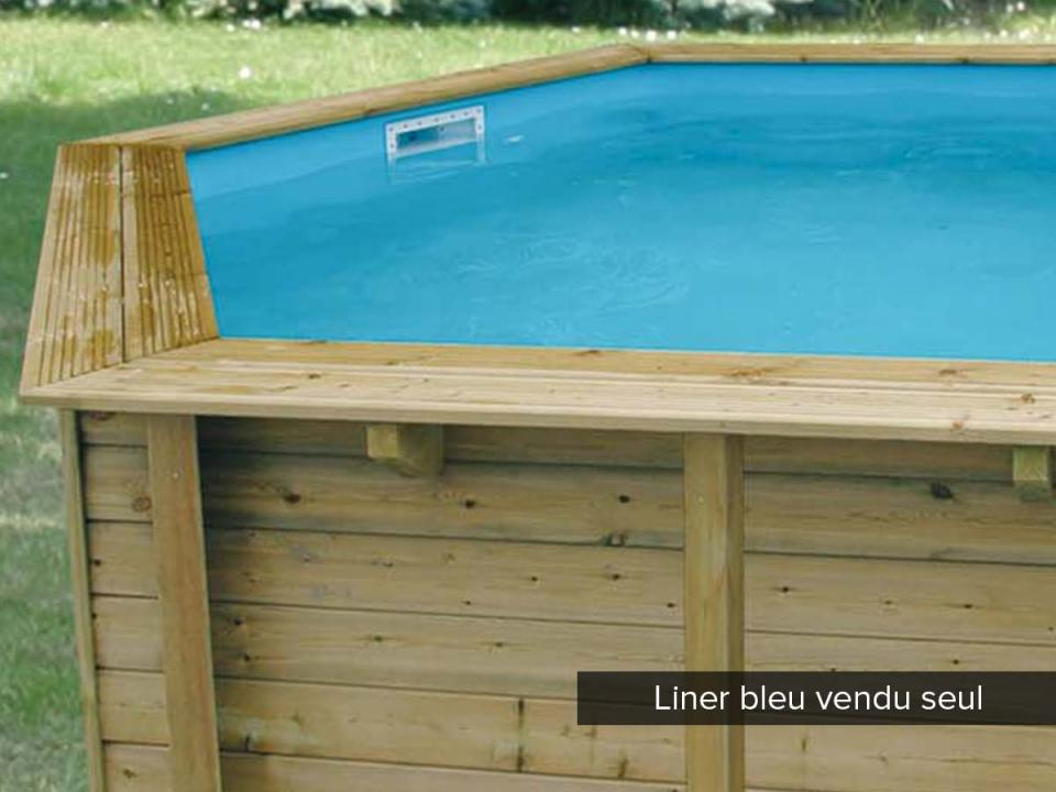 Catgorie bches couverture et liner page 10 du guide et for Liner piscine 4 60 1 20