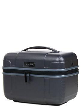 hudson cradiateur design anthracite 1600x354mm 980 watt. Black Bedroom Furniture Sets. Home Design Ideas