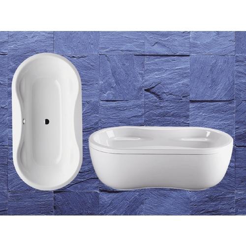 catgorie sanitaire page 4 du guide et comparateur d 39 achat. Black Bedroom Furniture Sets. Home Design Ideas