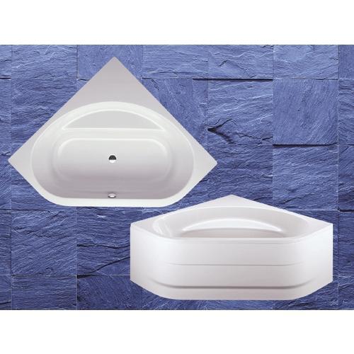 catgorie sanitaire page 18 du guide et comparateur d 39 achat. Black Bedroom Furniture Sets. Home Design Ideas