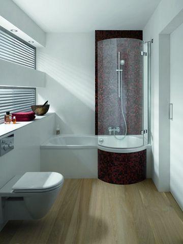 catgorie baignoire page 10 du guide et comparateur d 39 achat. Black Bedroom Furniture Sets. Home Design Ideas