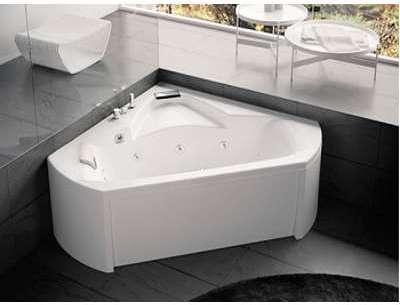 cat gorie baignoire marque kinedo bain page 1 du guide et comparateur d 39 achat. Black Bedroom Furniture Sets. Home Design Ideas