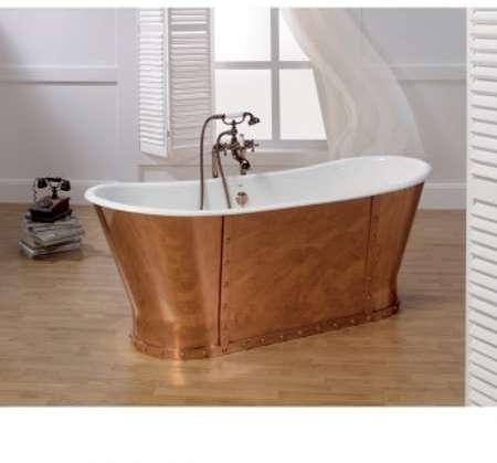 cat gorie baignoire page 1 du guide et comparateur d 39 achat. Black Bedroom Furniture Sets. Home Design Ideas