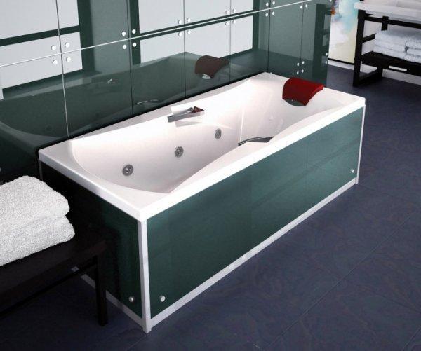 catgorie baignoire page 11 du guide et comparateur d 39 achat. Black Bedroom Furniture Sets. Home Design Ideas